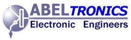ABELtronics Electronic Engineers