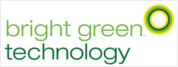 Bright Green Technology Logo