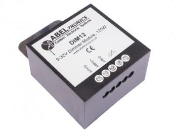 DIM12 product image