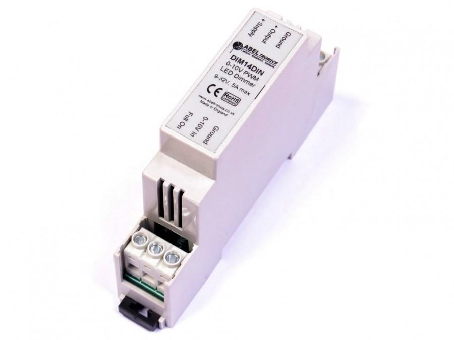 Lutron Low Voltage Led Dimmer