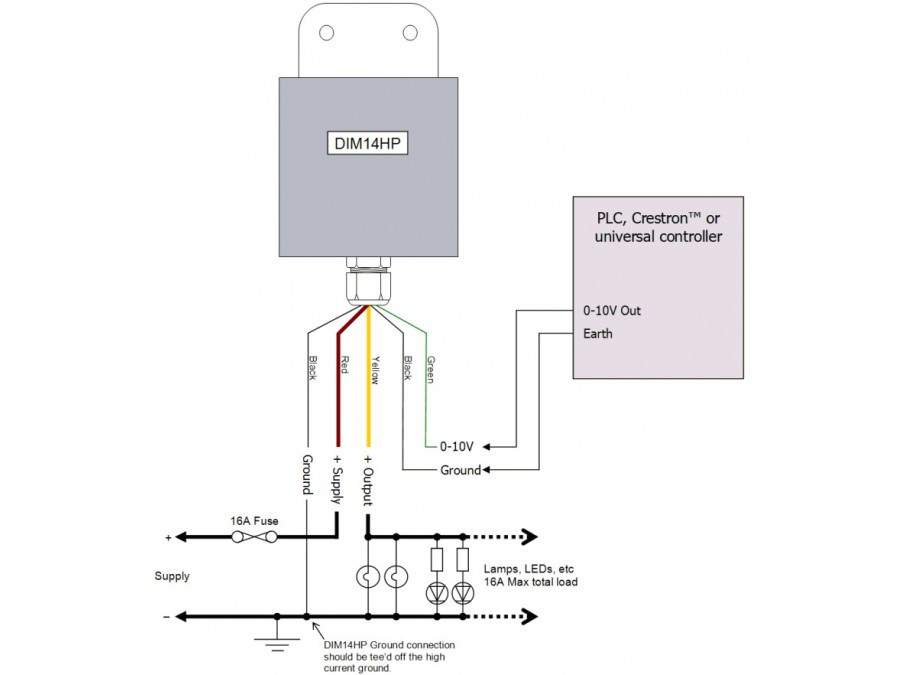 dimmer switch installation diagram, how a dimmer switch diagram, dimmer circuit diagram, 3 way dimmer switch diagram, on 0 10 volt dimmer wiring diagram