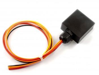 FOG-901 product image
