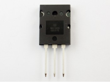 MJL1302A product image
