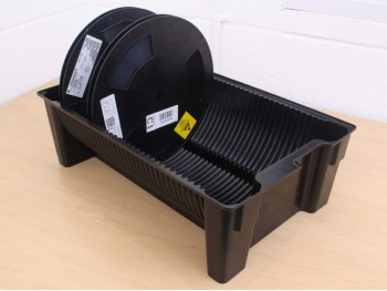 RR12 12 Inch ESD SMD Reel Storage Rack - Product Image 1