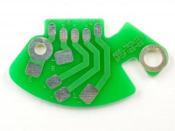 SFDP122-22 product image
